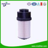 Filtro de combustible de las piezas de automóvil del motor de la DAF E66kp D36