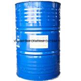 泡のスクラップのための中国製造者ポリウレタン接着剤