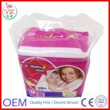 Weiche Liebes-schläfrige süsse Baby-Wegwerfwindel-heißer Verkauf
