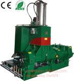 Внутренне смеситель, резиновый смеситель, смеситель 35L рассеивания