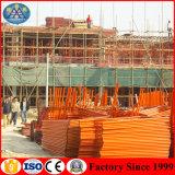 Qualitäts-Strichleiter-Rahmen-Baugerüst mit niedrigem Preis