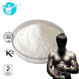 Testosteron phenylpropionate CAS van het grondstoffen het anabole poeder: 1255-49-8