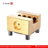 Erowa Chip Cooper Electrode Holder 3A-501110