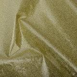 단화 또는 부대 (HS-M024)를 위해 최신 판매 반짝임 PVC 가죽