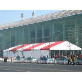 Напольный шатер пяди шатра (пяди 20m) ясный