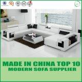 Sofa moderne de meubles neufs du modèle 2015