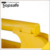 S-1633 Warning Board / Caution Board for Wholesale
