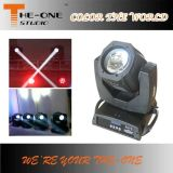 Alta qualidade Super Effect DJ Disco LED Club Light
