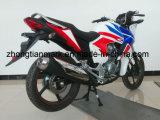 Racing Motorcycle Design de 125cc-200cc Central Shock Absorber para Honda
