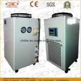 Réfrigérateur industriel avec R407A