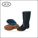 Санитарные ботинки дождя PVC