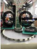 Estufas de gas y rangos (JZS5001)