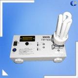 Testeur de couple numérique Hios HP-100, Appareil de test de coupleur de la lampe, HP-100 Torque Tester
