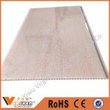 Термально панель потолка PVC перехода