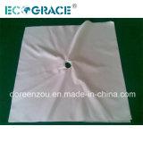 De Doek van de Filter van het Polypropyleen van de Doek van de Filter van de Polyester van de Doek van de Filter van het micron