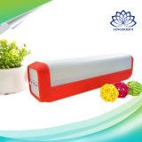 Altofalante portátil de Bluetooth da alta qualidade mini