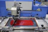 Het Type van Eco - de Machine van de Druk van het Scherm van het Lint van het Etiket van 2 Kleuren (spe-3001s-2C)
