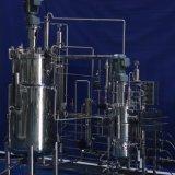 Fermentador frente e verso de 35 litros Liters350