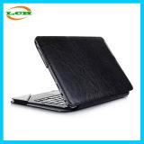 12.5 Zoll Bluetooth Tastatur-Folio-für Asus T300chi
