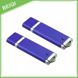 USBのペン駆動機構