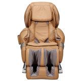 편리한 가득 차있는 바디 기압 안마 의자 Rt A92