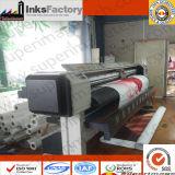 принтеры тканья 3.2m (принтеры рулона ткани 3.2m)