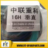 1062-220000-0000 kit verticale della guarnizione del cilindro 16h