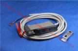Amplificador ótico de A1042t Hpx-T1 Cp6 Juki