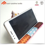 2017 Novelty Mobile Phone Holder with Different Logo