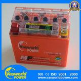 Batterie pour moto supérieure Batterie pour moto 12V 9ah