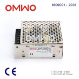 Wxe-50rd-a LED 스위치 전력 공급