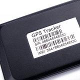 Mini einfacher GPS-Verfolger mit dem Istzeit-Gleichlauf (TK115)