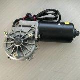 Motor do limpador para o caminhão de Dongfeng (LC-ZD1053)
