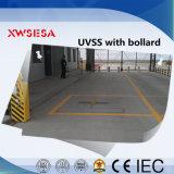 Цвет (водоустойчивое IP68) Uvss под системой скеннирования осмотра наблюдения корабля