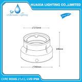 Lumières sous-marines à LED en acier inoxydable IP68 haute puissance