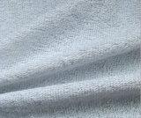 Blindaje del colchón de la alta calidad con la hoja de base de la capa de la toalla