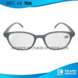 La promozione di Brightlight rettifica i vetri di lettura magnetica ultra sottili di vista