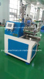 販売のためのペンキ工場の機械装置