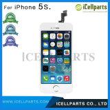 iPhone 5s、AAAのための卸売価格の高品質の携帯電話LCDスクリーン