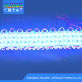 DC12V 0.72W LED Licht, blinkende LED-Baugruppe RGB