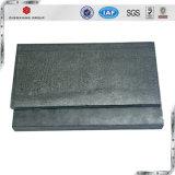 الصين [تنغشن] مطحنة أسود [أستم] [أ36] يشقّ [د-بورّد] [فلت بر]