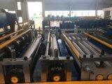 セリウムの長さの機械装置に切られる標準金属の打抜き機