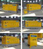de Stille Diesel 200kw 300kw 400kw 500kw 600kw Reeks van de Generator