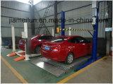 Strumentazione idraulica di parcheggio del Carport dei parcheggi del migliore piano di qualità 2