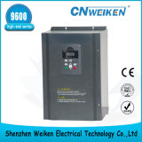 9600 convertitore di frequenza a tre fasi di serie 37kw 220V per il compressore d'aria