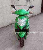 Motocicleta Elétrica 1500W / 2000W, Scooter elétrico, bicicleta eletrica de lítio (Eagle King)