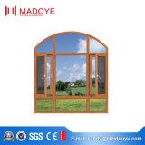 Het populaire Openslaand raam van het Glas van Filippijnen van de Frames van het Ontwerp