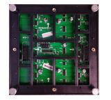 Painel ao ar livre barato do diodo emissor de luz da cor cheia do preço P5 para a venda