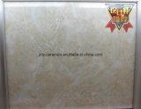 Material esmaltado Jingang del azulejo de suelo de Foshan China