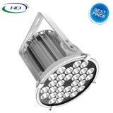 CREE 100With150With250W Hallo-Energie LED Punkt-Licht mit Ce&RoHS